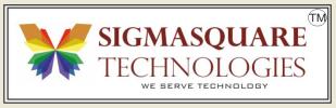 Sigmasquare Technologies